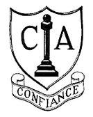 Schools Match - Cumnock Academy v Loudoun Academy