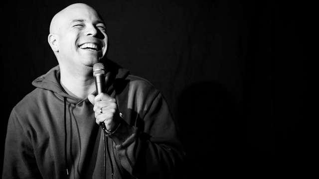 UHC Comedy Night 2019