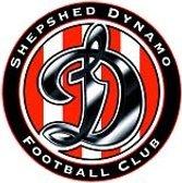 Shepshed Dynamo 1 Belper Town 0