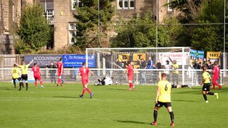 Weary Nailers squeeze past Steels