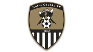 Nailers travel to Notts County in Emirates FA Cup