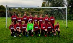 FC Premier U13