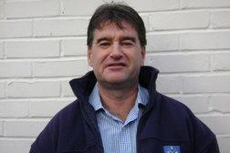 Berko FC chairman, Steve Davis, To Do Radio Interview On Sunday