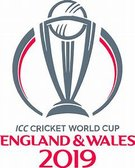 Watch England in the World Cup at Northchurch CC!