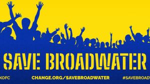 Berkhamsted Town Council Confirm Support For Broadwater ACV