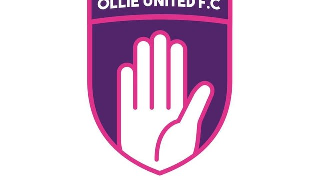 "Comrades Happy To Help ""High Five For Ollie"" Charity"