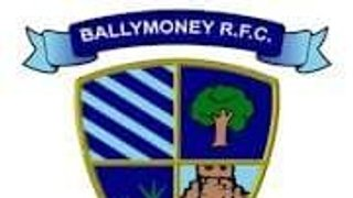 NEW BADGE FOR RUGBY ACADEMY