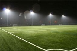 Anyone interested in pitch share Saturday morning at Brunel?