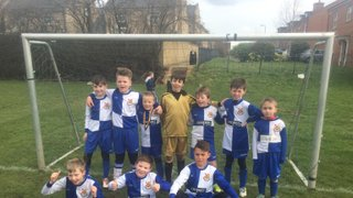 Blues continue fine form and go 4 games unbeaten