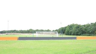 HCFC 3-0 Retford FC