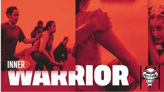 Free Your Inner Warrior at Fareham Heathens Rugby Club