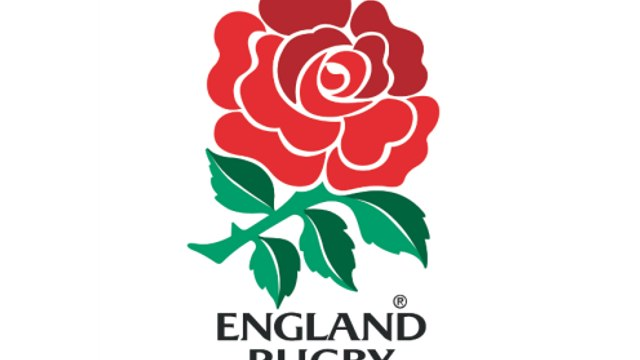 RFU Suspends all rugby in England