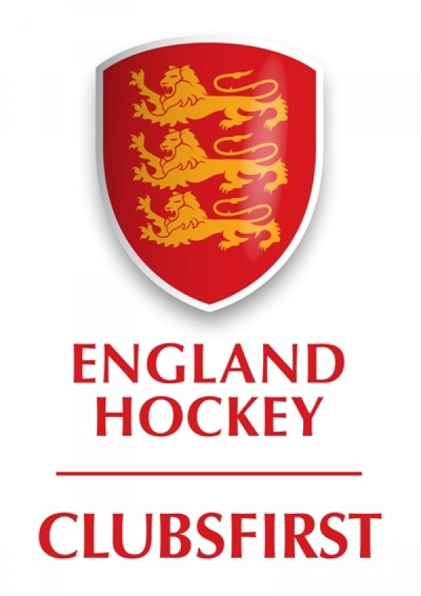 Thirsk H C has been re-awarded the England Hockey ClubsFirst Accreditation. The re-accreditation date is 25/03/2014.