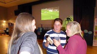 FTG&LFC 1 July 2016 Club Presentation Evening Part 2