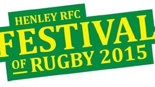 Great first festival for U9s