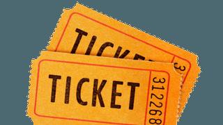 Italy v England Tickets