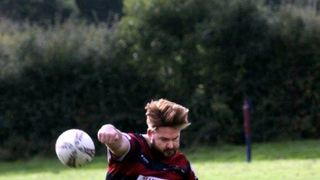 Newick Vs Shoreham 23/09/17 (by Ron Hill (HillPhotographic))
