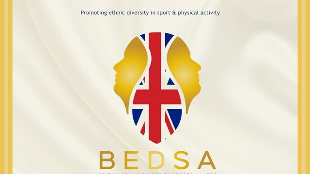 The BEDSA recognises and celebrate contributions made by minority ethnic communities.