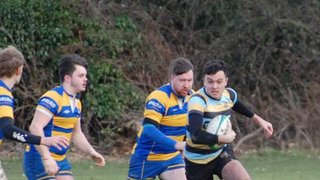 OWRFC 76-0 Chipstead jan17
