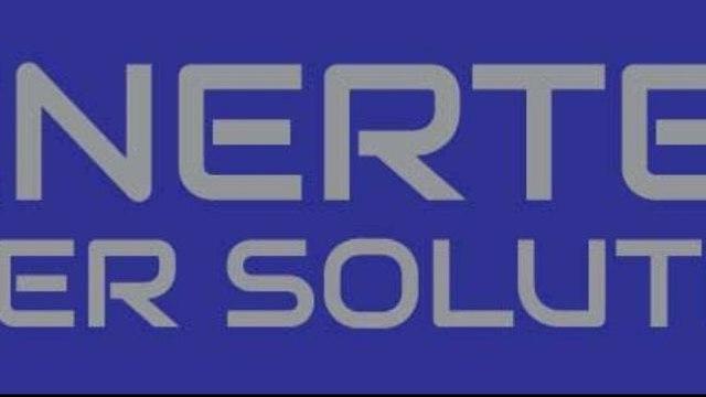 Genertech Power Solutions