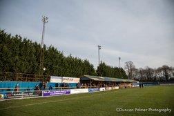 Saturday: Braintree Town vs Dulwich Hamlet