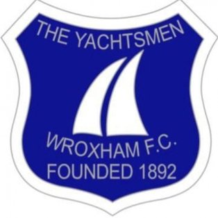 Wroxham fall to Abbotts