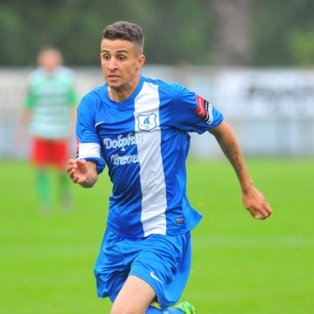 Wroxham bounce back in style