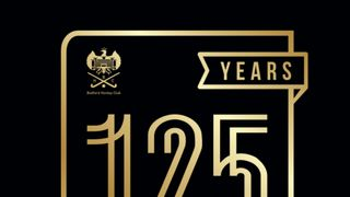 125 Year Anniversary BHC Annual Awards Dinner