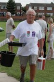 NATWEST RUGBY FORCE - SATURDAY JUNE 22ND
