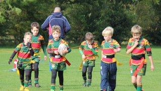 11/10/2015 Hull Ionians Away