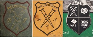 The History of the Badge