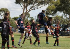 NPL YOUTH EXPRESSION OF INTEREST 2019