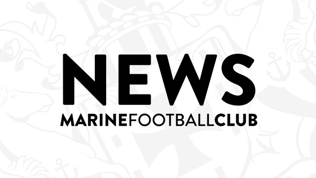 MEDIA COVERAGE: CHESTER V MARINE