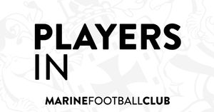 NIALL CUMMINS SIGNS FOR MARINERS