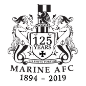 Marine v Mossley - Preview