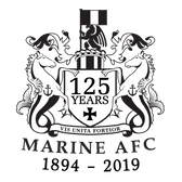 MARINE GOLF DAY 2019: PLACES AVAILABLE
