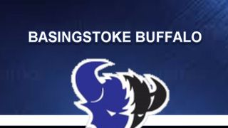 Basingstoke Buffalo Sponsorship Opportunities