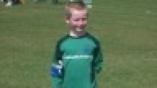 pictures of oxford city under 11s