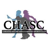 CHASC Meeting