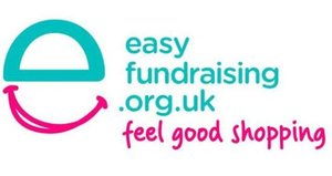 EasyFundraising for CHLC