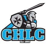 CHLC U12