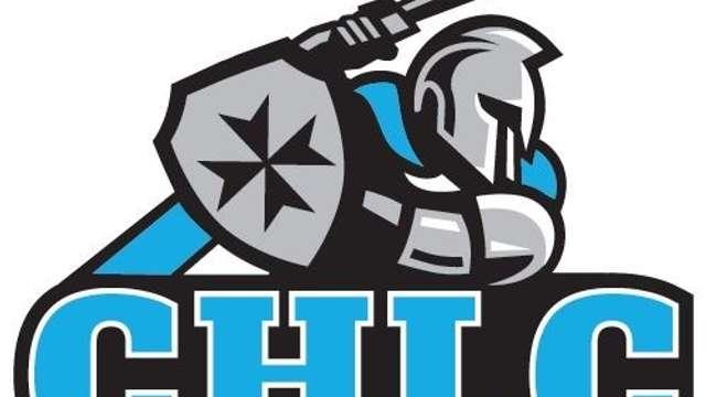 CHLC 1st