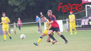 Sandhurst Town AWAY (their photos)