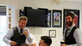 Folkestone 1st XV lost to Bromley 6-21 by Lisa Godden