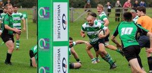 Folkestone overcome Heathfield in a finely fought game