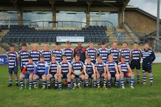 Academy Colts