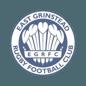 Round 2 Sussex 1 EGRFC 1st Team (H) v Eastbourne 1's
