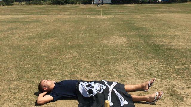 4th XI (Surrey Cricket League)