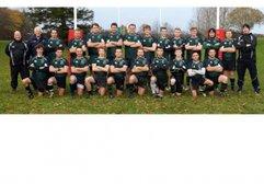 Broadland -Gt Yarmouth 22     Raiders 24