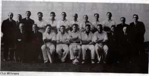 1871-1959